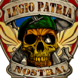 LegioPatriaNostra30