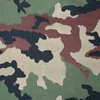 SoldatAdt
