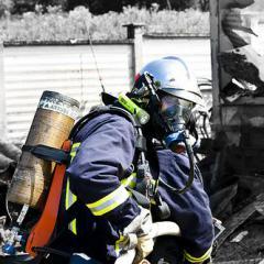 Pompier36