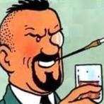 Kolonel sponsz