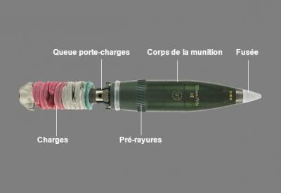 (TDA)_Obus de mortier de 120 mm.jpg