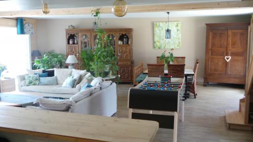 petites annonces le bon coin du militaire. Black Bedroom Furniture Sets. Home Design Ideas