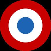 France23