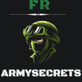 fr_armysecrets