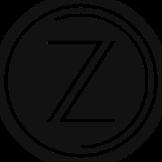 ZULU.AAE