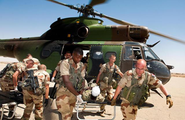 assurance-militaire