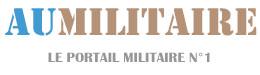 logo aumilitaire