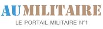 Au Militaire