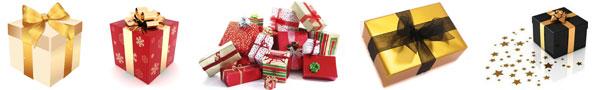 idee-cadeau-militaire