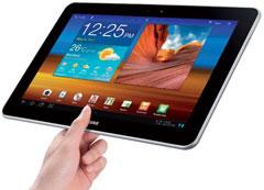 idee-cadeau-tablette-numerique