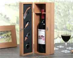 idee-cadeau-bouteille-personnalisee