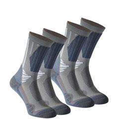chaussettes-randonnee