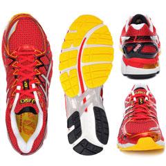 chaussure-running