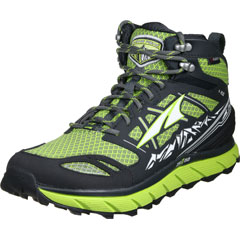 chaussure-trail
