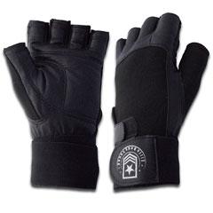 gants-musculation