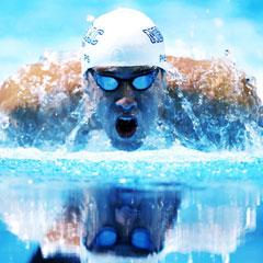guide-natation