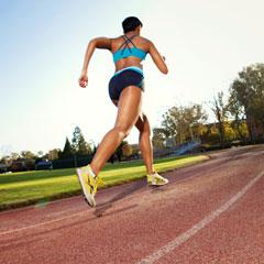 guide-running