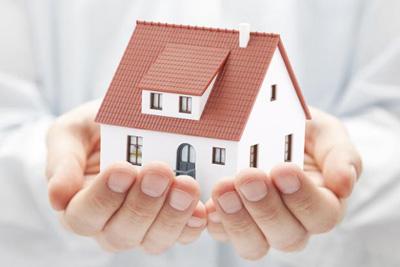 assurance-habitation-militaire
