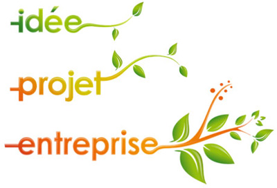 creer-entreprise-militaire