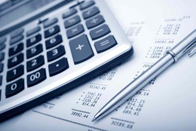 finance-militaire