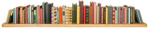 librairie-militaire