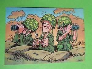 livre-humour-militaire