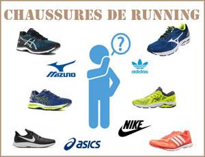 meilleures-chaussures-running