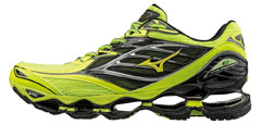 mizuno-wave-prophecy-6