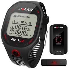 idee-cadeau-Montre cardio GPS