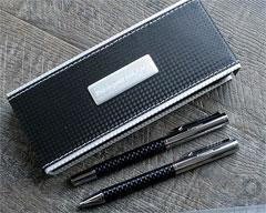 idee-cadeau-stylo-grave