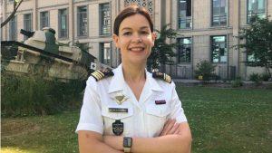 Rencontre avec 3 femmes ingénieures au sein du Ministère des Armées
