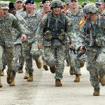 Comment sonorise-t-on une caserne militaire ?