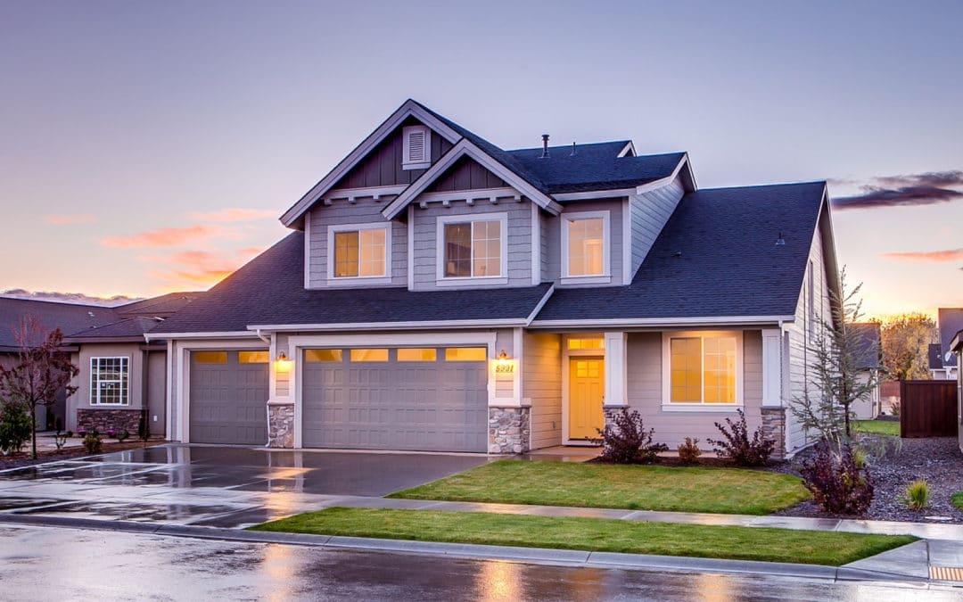 Obtenir un prêt immobilier quand on est militaire
