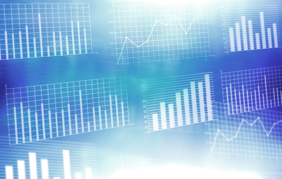 Trader en Bourse sur mobile