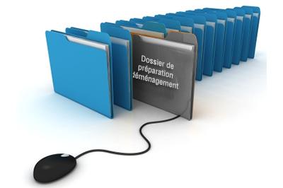 dossier-demenagement-militaire
