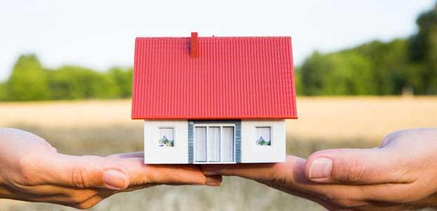 main-assurance-habitation