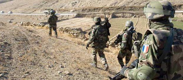 assurance décès invalidité militaire