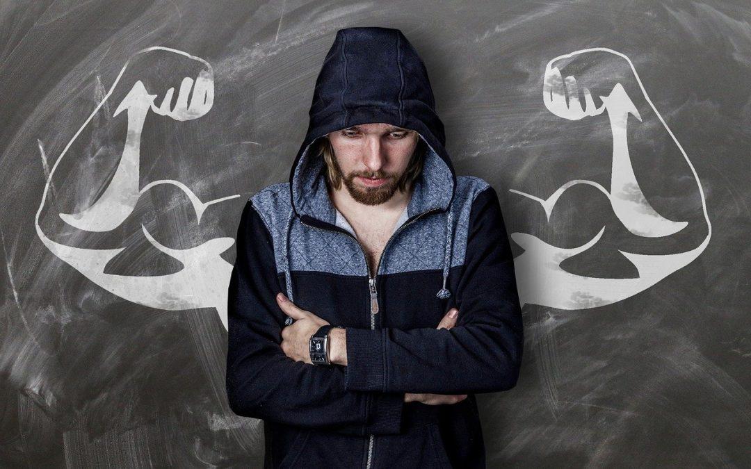 Quels sont les exercices de musculation pour débutant?