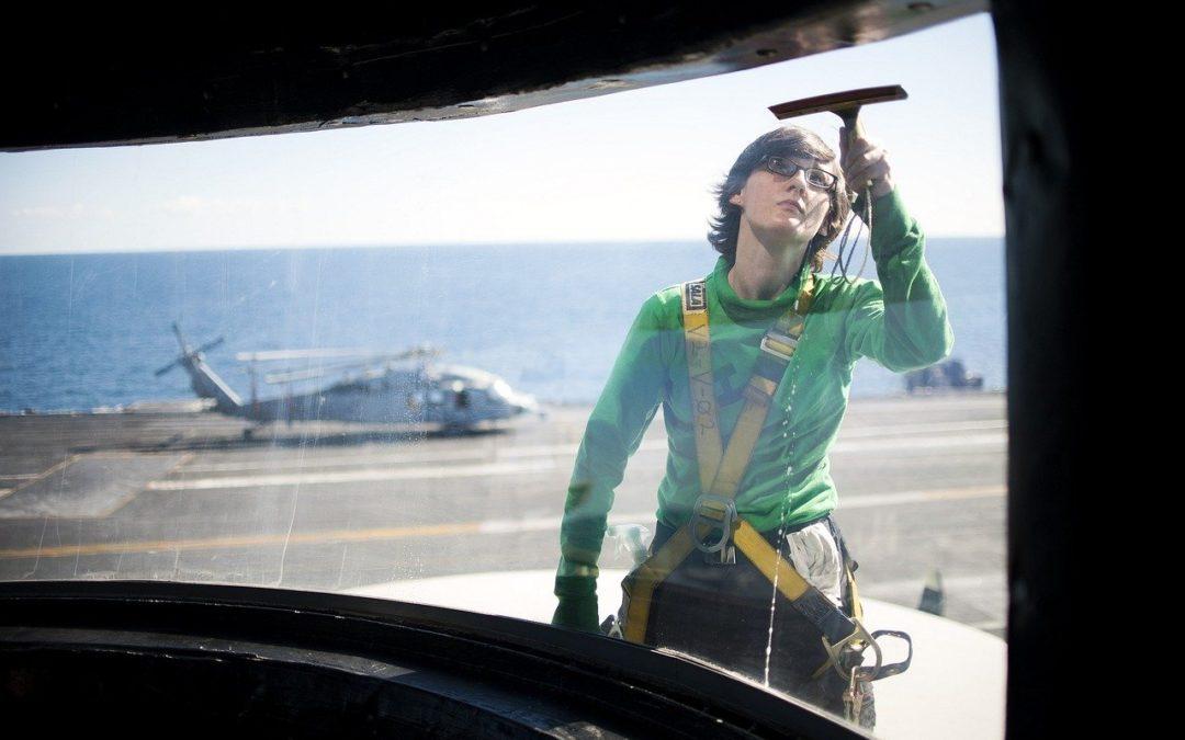 Quels sont les métiers et spécialités militaires ?