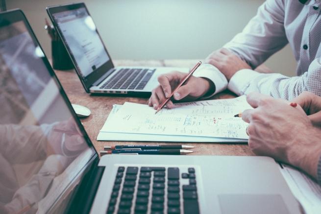 Que couvre la responsabilité civile professionnelle ?