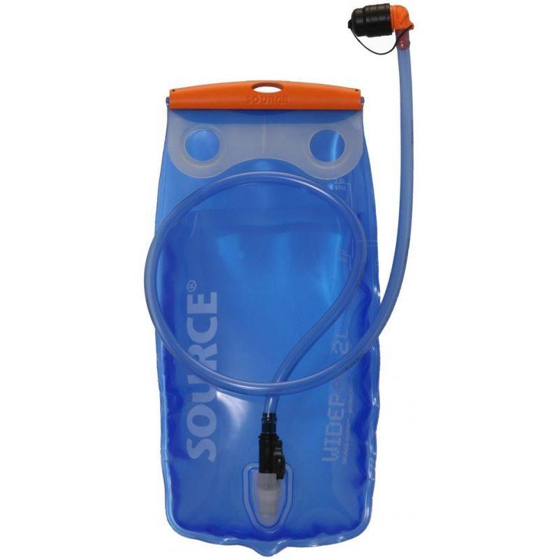 acheter pas cher 70d05 308b8 Meilleures poches à eau camelbaks - Guide d'achat