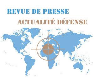 revue-presse-actualité-defense