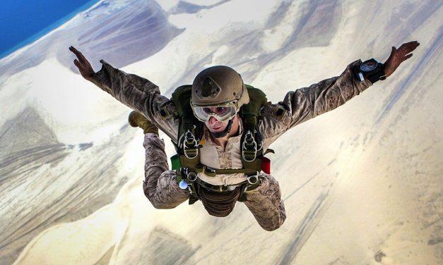 Comment résilier sa mutuelle santé militaire ?