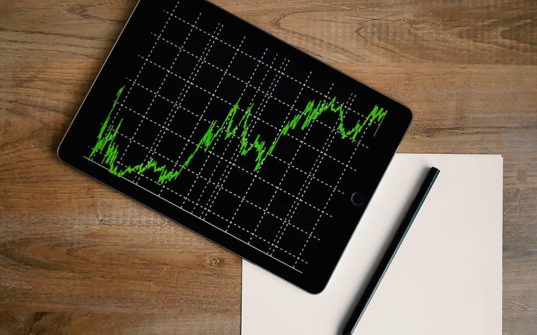 Comment se mettre au trading en ligne?