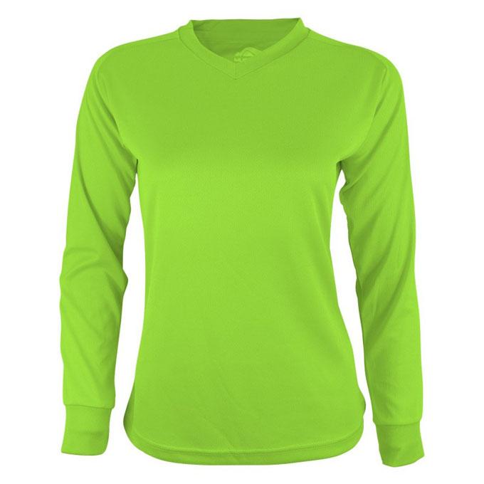 f9190eda4d2 Meilleurs t-shirts techniques de randonnée femme - AuMilitaire