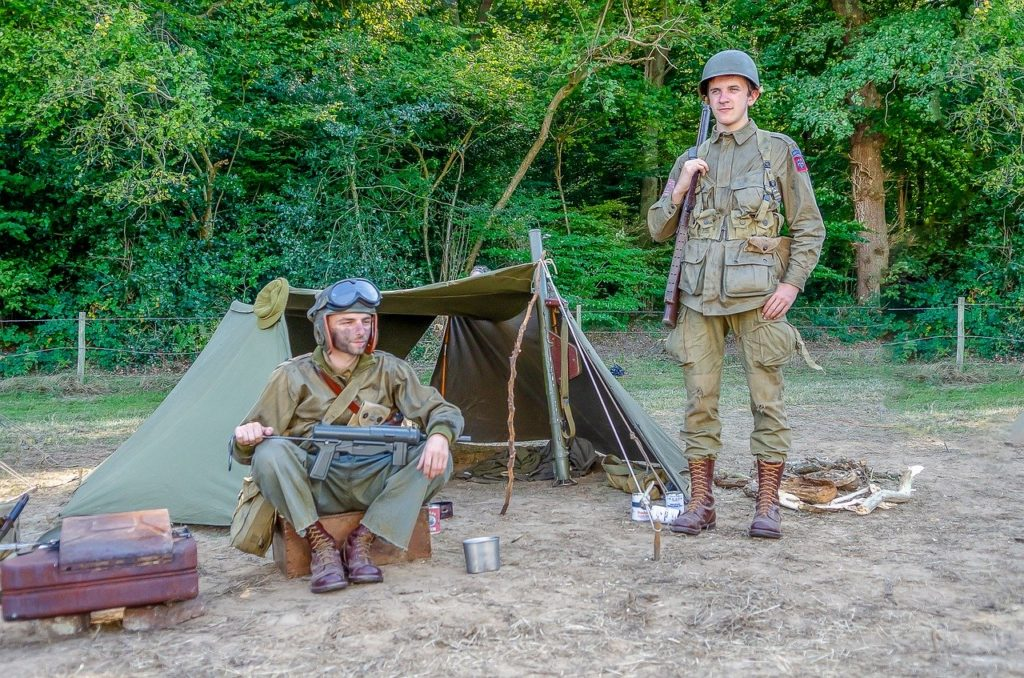 tenue-2-guerre-mondiale