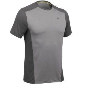 meilleur-tshirt-technique