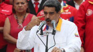 Rafael Acosta a été assassiné lors de sa détention au Venezuela