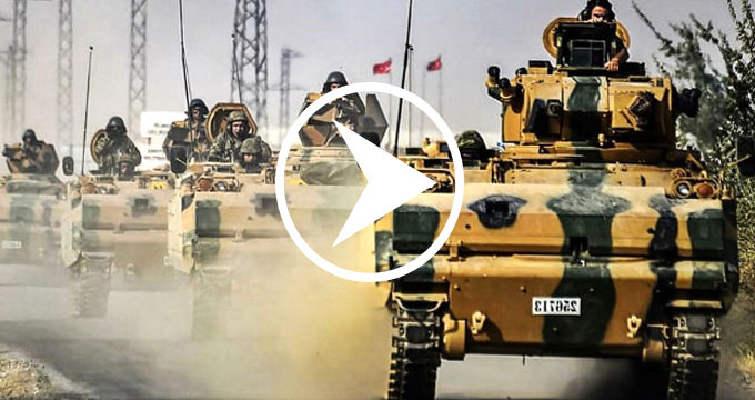 video-militaire